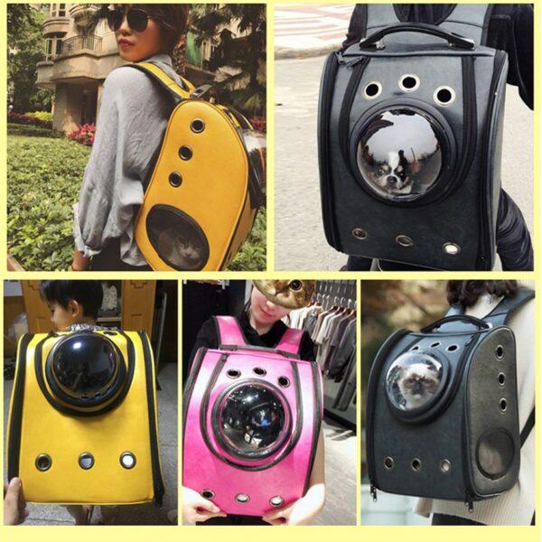 Cat-carrier-Backpack-Breathable-Travel-Leather-Shoulder-Bag-for-Pet-Cat-Soft-Capsule-Bag-Outdoor-Portable-4.jpg