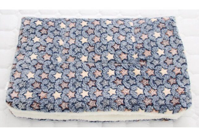 Pet Blanket 4
