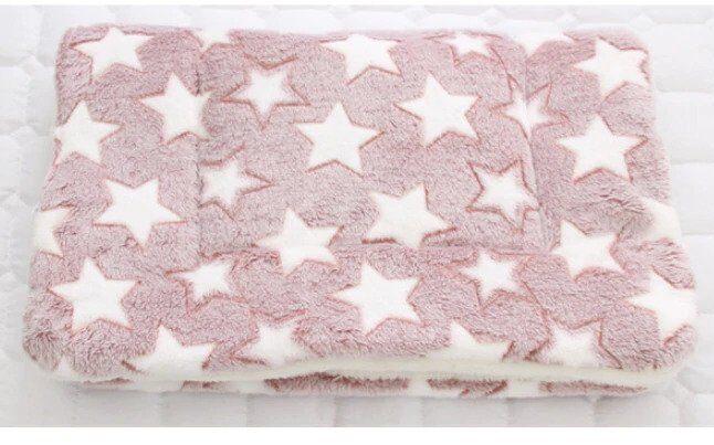 Pet Blanket 6