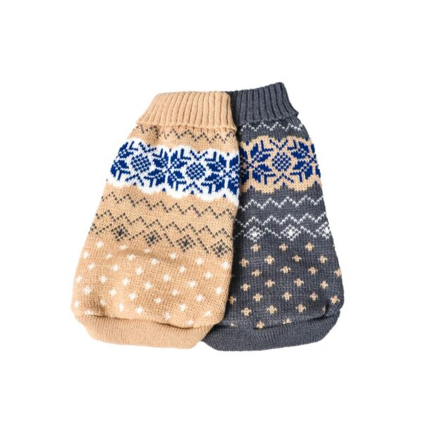 Cute Dog Jumpers