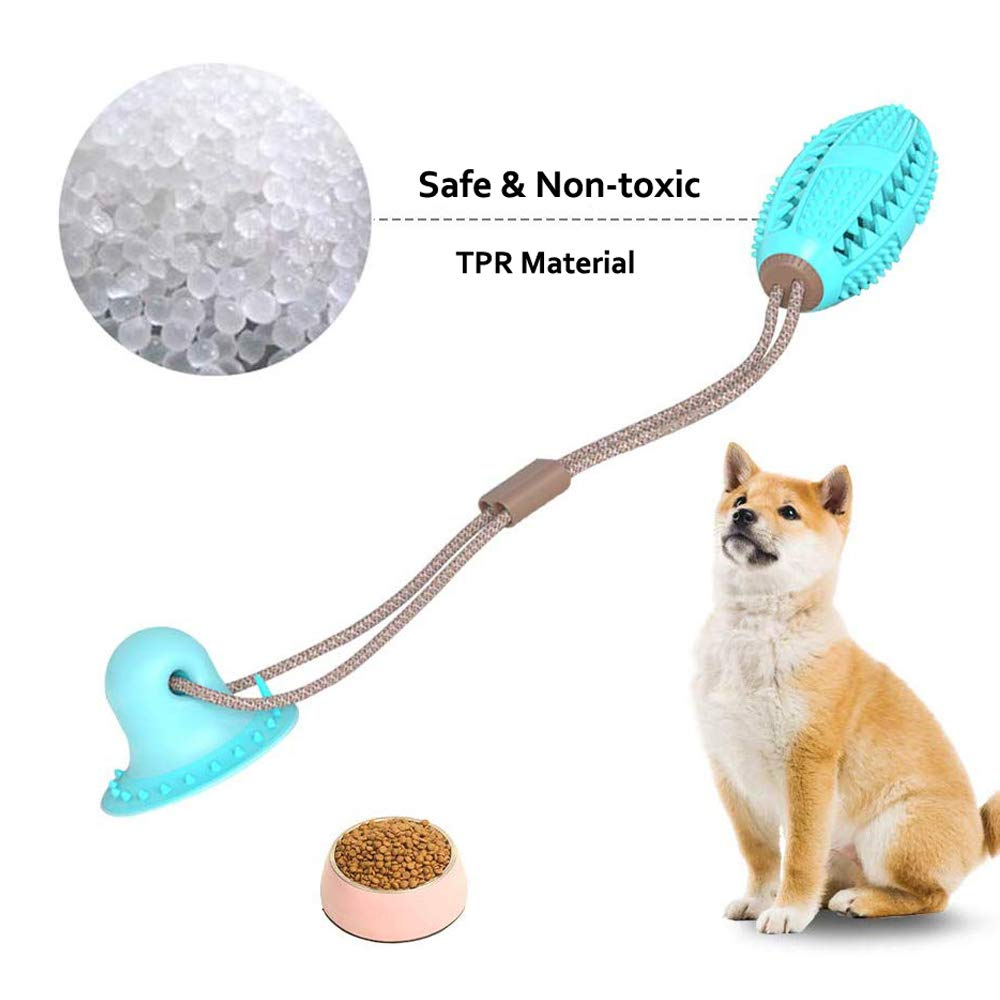 Safe and non-toxic silicone
