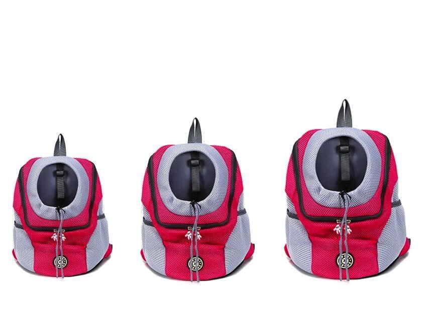 Pet-Dog-Carrier-Backpack-Double-Shoulder-Portable-Breathable-Travel-Pet-Bag-Outdoor-Puppy-Dog-bag-for-15