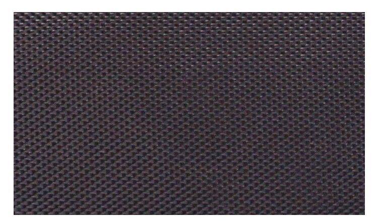 breathable oxford cloth